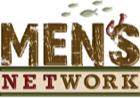 MensNetwork