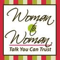 WomenToWomenLink